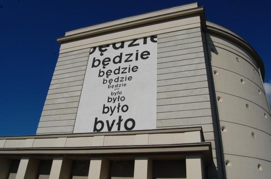 fot: muzeumwspolczesne.pl