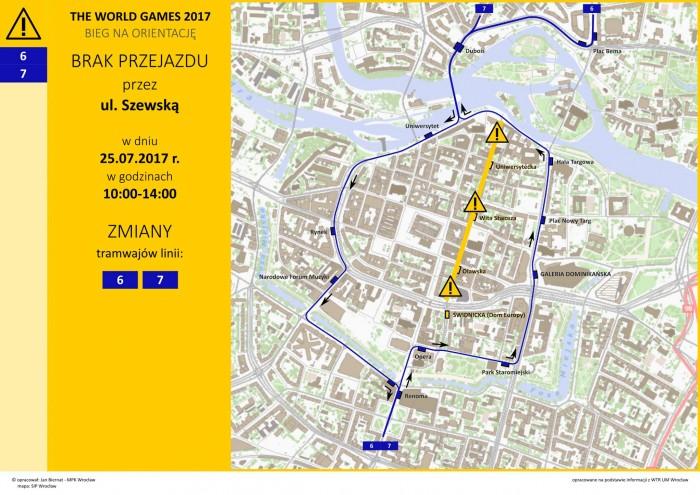 2017.07.25 tramwaje