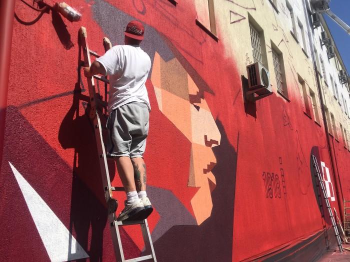 2_mural