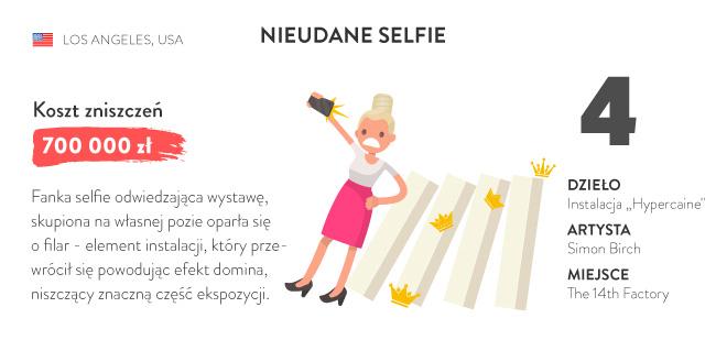 Top_10_Wypadki_ze_Sztuką_04