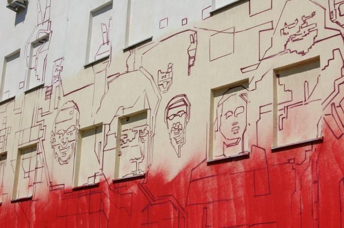 3_mural
