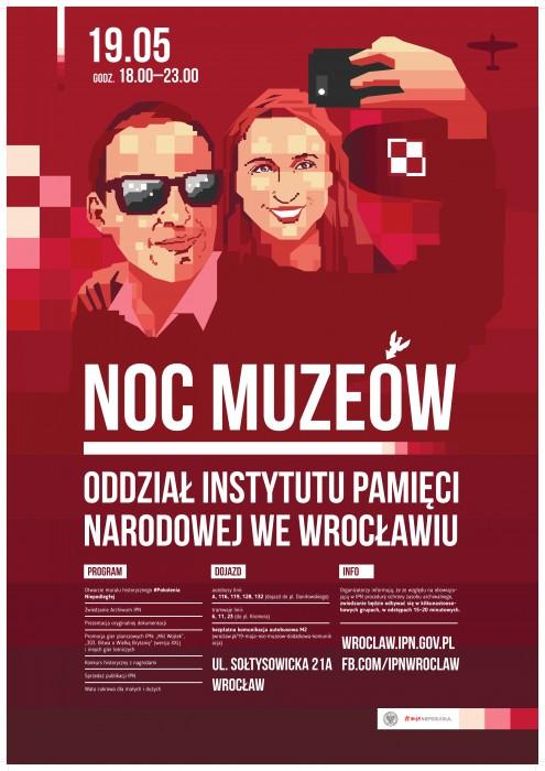 NocMuzeów_2018