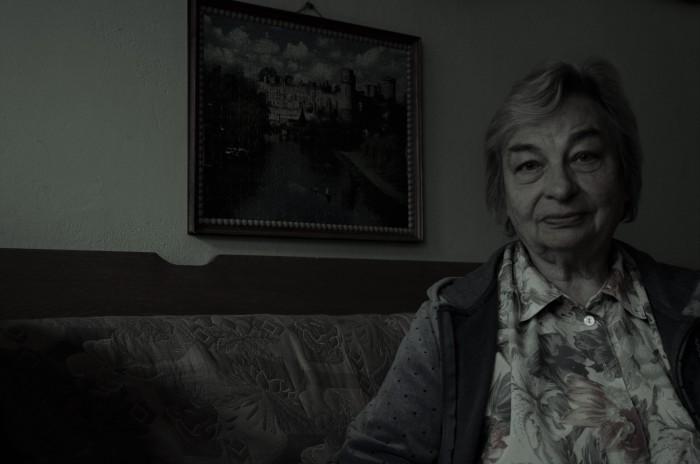 fot. Joanna Mielewczyk