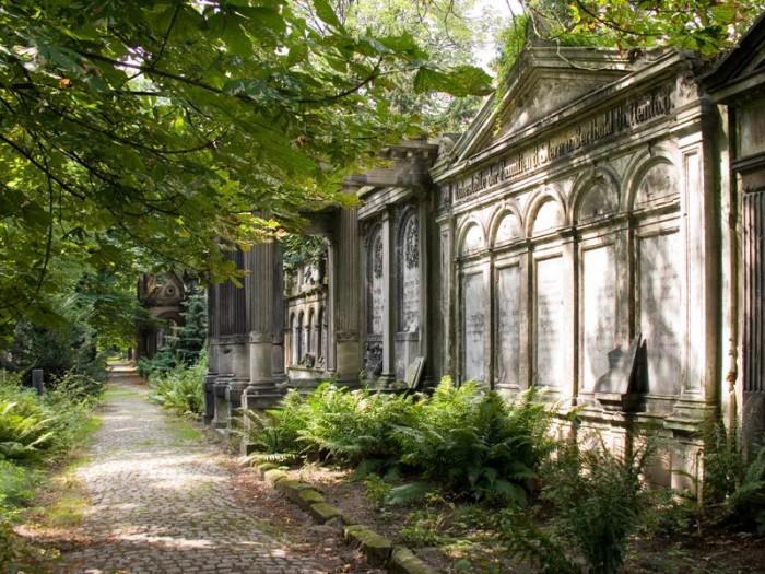 fot. Muzeum Miejskie Wrocław
