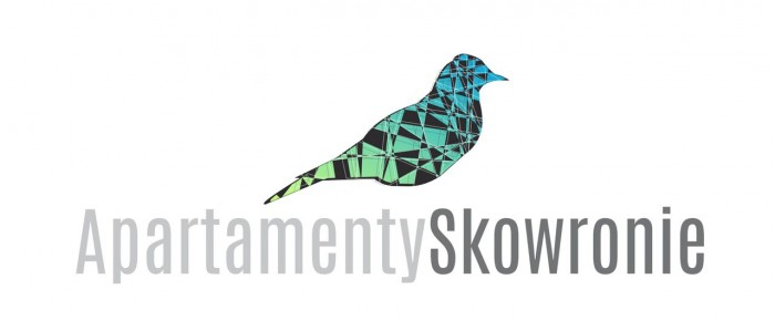 apartamenty_skowronie_logowhite_preview.jpeg