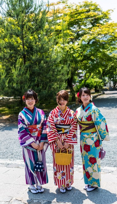 japan-1447467_1920