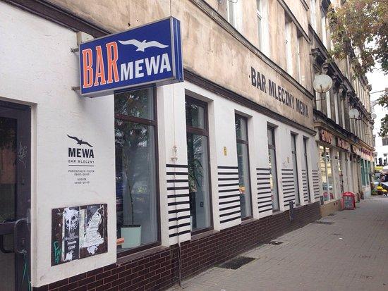 fot: visitwroclaw.eu