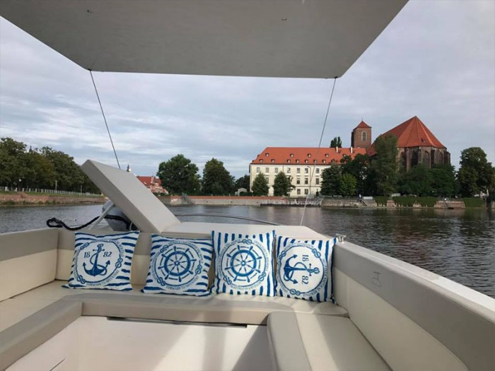 fot. CityBoats.pl