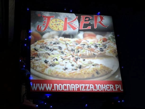 fot: nocnapizzajoker.pl