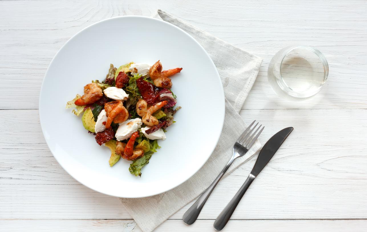 Ruszyły Rezerwacje Na Restaurant Week Zakosztuj Kuchni świata