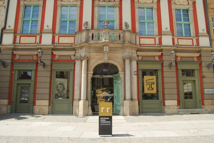 fot. Muzeum Pana Tadeusza
