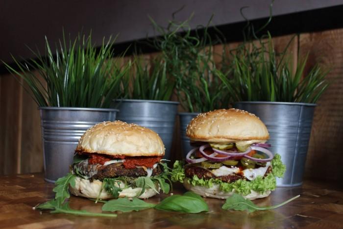 fot. Burger Ltd, facebook