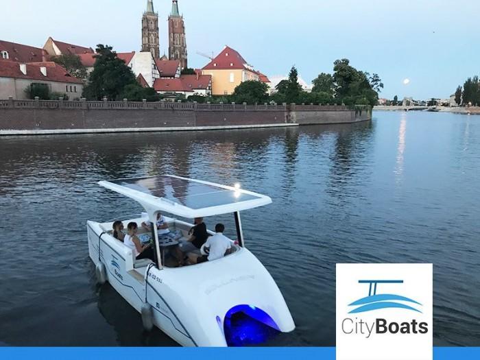 fot. CityBoats