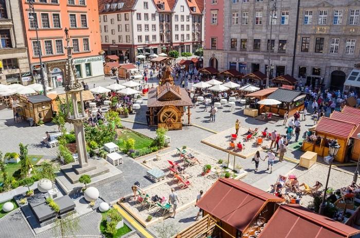 fot. Pianoforte Agencja Artystyczna - www.jarmarkswietojanski.com