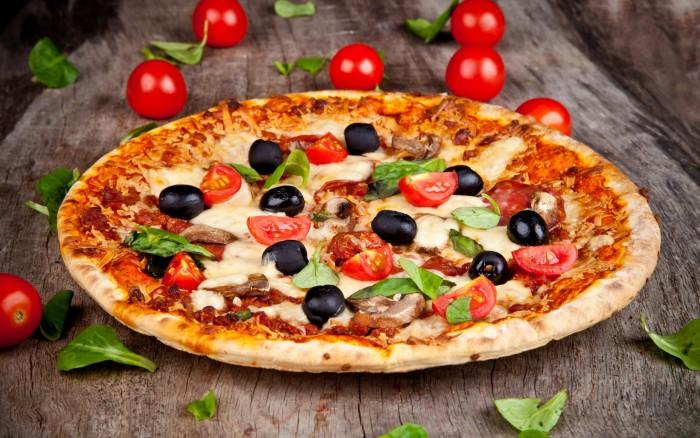fot: pizzeriawroclawnoca.pl