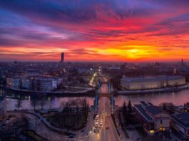 8d3b109460d2 Wrocław na weekend  8 najciekawszych wydarzeń  22-24 marca 2019
