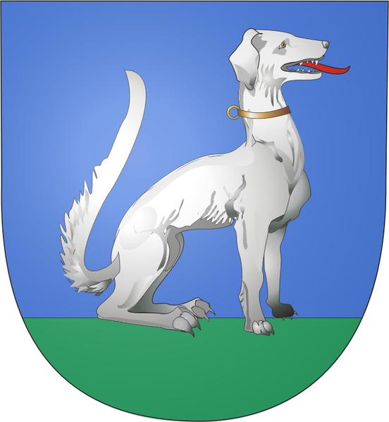 fot. Tomasz Steifer/ commons.wikimedia.org