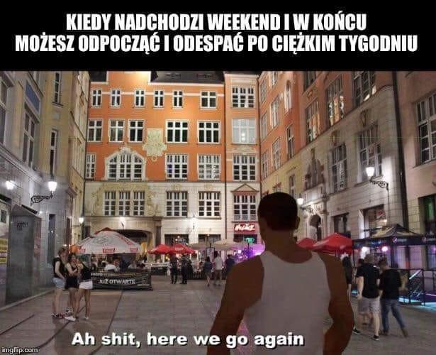 mem wroclaw