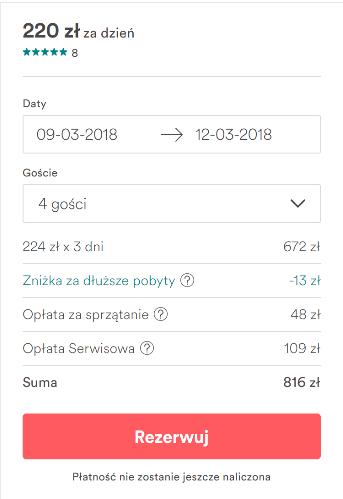 opłaty