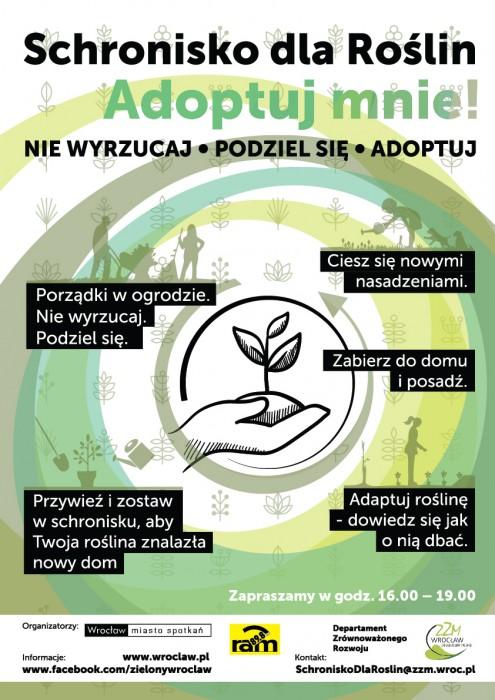 schronisko dla roślin_zasady akcji01