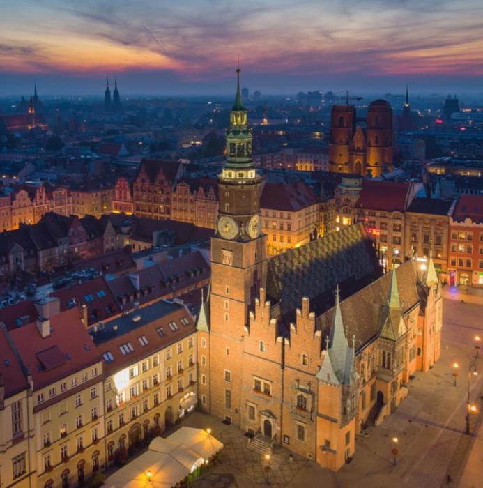 af1e56c63493 Co robić we Wrocławiu - poradnik miejski dla turystów!