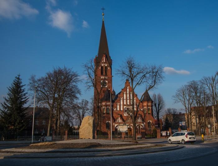 kościół (1)