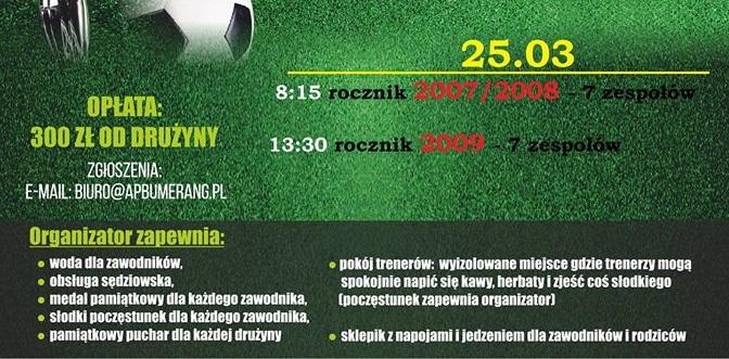 AP-Bumerang-CUP-2007-2008-2009