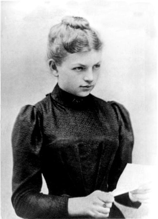 kobiety z Wrocławia