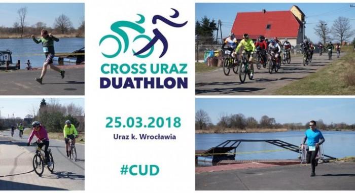 Cross-Uraz-Duathlon-735x400
