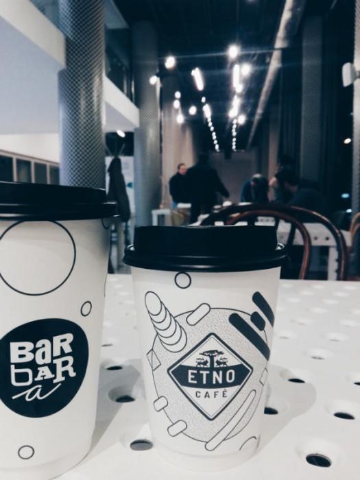 Etno_Cafe_Barbara