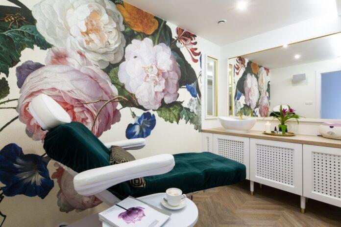 salon spa w okolicy Wrocławia