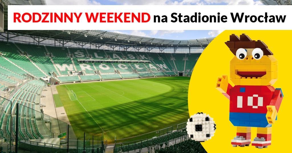 fot. Stadion Wrocław