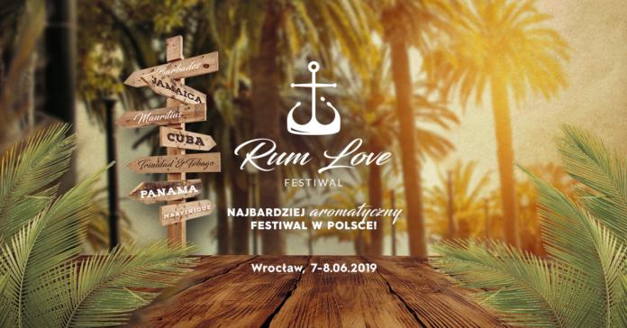 RumLove Festival