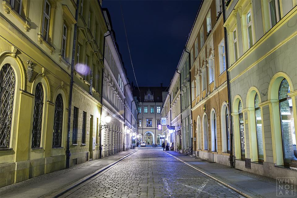 Rynek, Wrocław