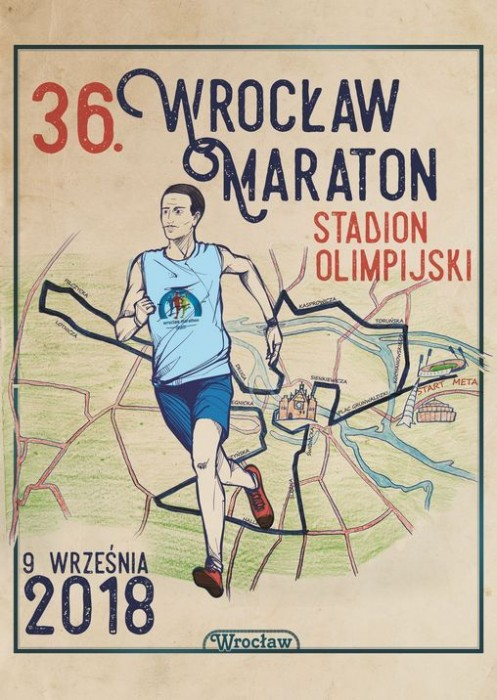 fot: wroclawmaraton.pl