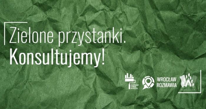 Zielone Przystanki