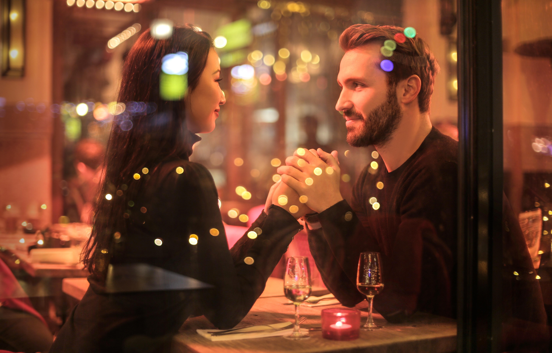 randki i atrakcje