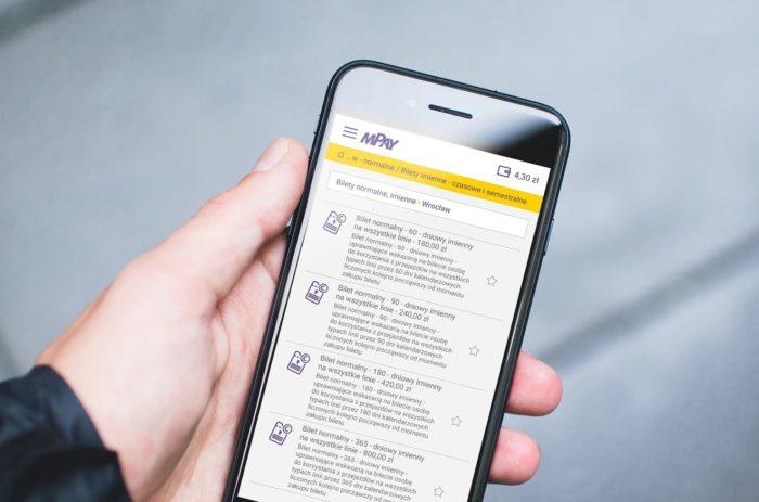 podłącz teraz aplikację darmowe aplikacje randkowe miłości