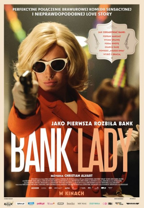 bank_lady