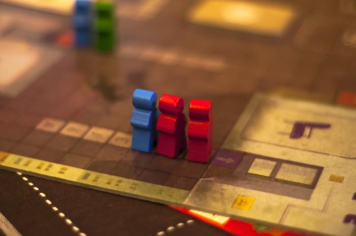 board-game-932804_1920