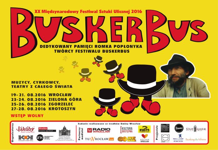 buskerbus_plakat_DRUK-1