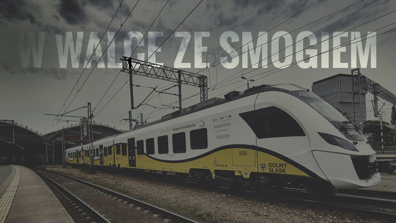 fot: kolejedolnoslaskie.eu