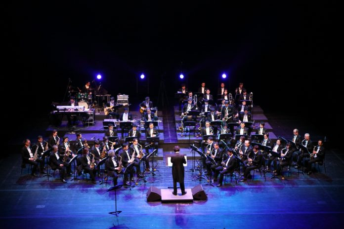 wrocław koncerty