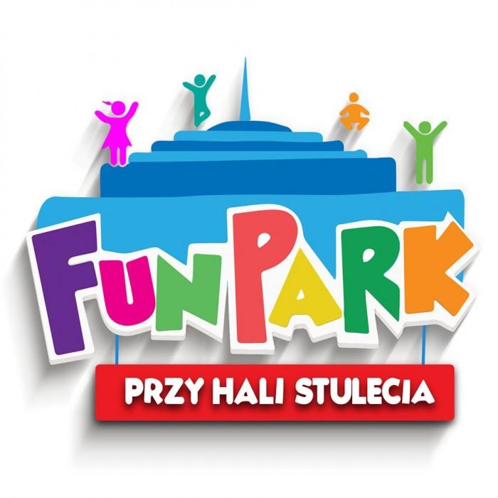 fun-png