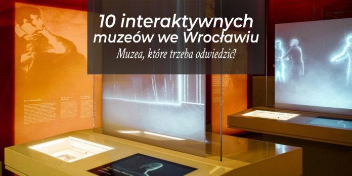 Muzeum Wrocław