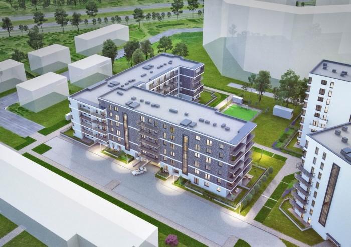 nowe miasto rozanka_3 (2)