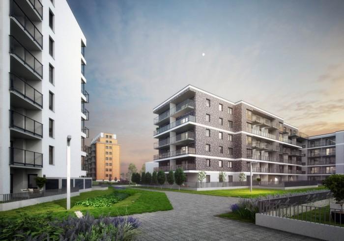 nowe miasto rozanka_3 (3)
