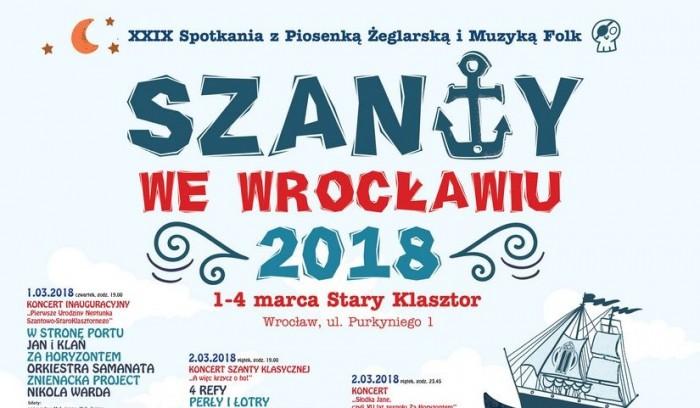 plakat_szanty2018