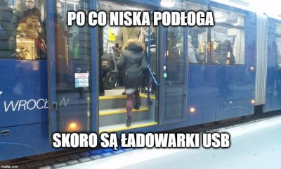 mem wroclaw mpk