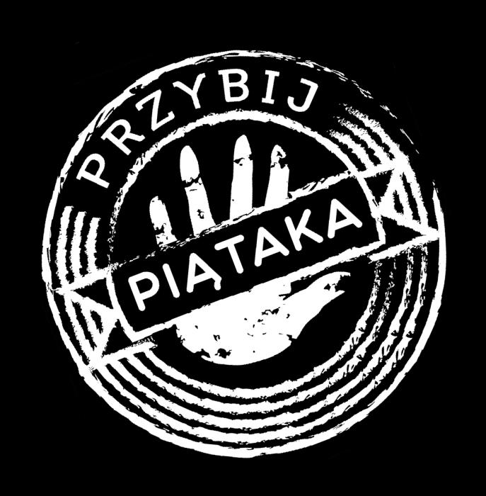 fot: przybijpiataka.pl